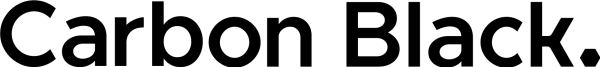CarbonBlack-Logo-Primary-Black