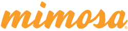 Logo-Mimosa-Airspan_CMYK-colored-white