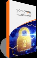 SoftwareBox-SecurityServices-KJ-MKTG2711-1-967x1500