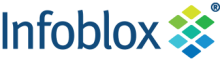 infoblox_TRAINING_PAGE_header_logo-1