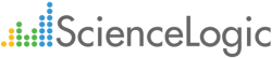logo_science-logic