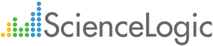 logo_science-logic