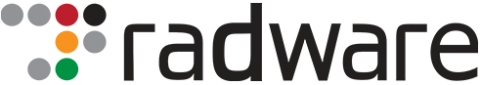 radware-logo